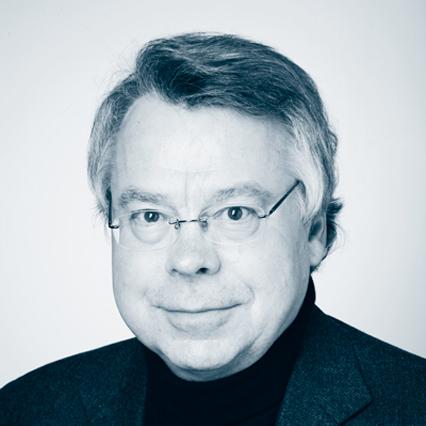 Claude-Bastian