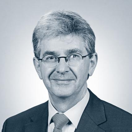 David-bichro