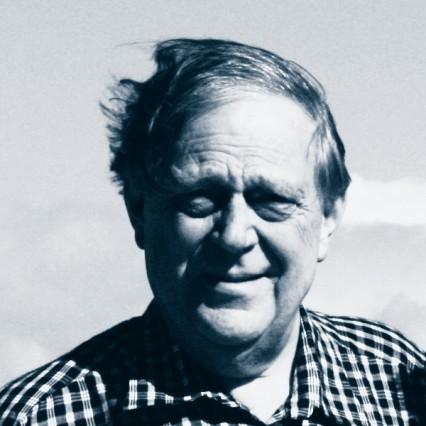 Peter Behrendt1